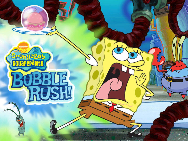http://zuma-deluxe.ru/screens/39-sponge-bob-square-pants-bubble-rush-01.jpg