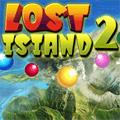 Затерянный Остров 2
